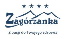 Logo Zagórzanka_n