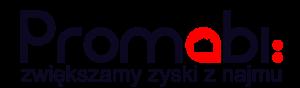 Promabi.pl - kompleksowa obsługa mieszkań na wynajem