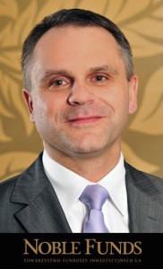 Jarosław Mizak