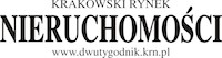 dwutygodnik_logo_7.09.2011