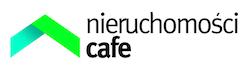 Nieruchomości Cafe