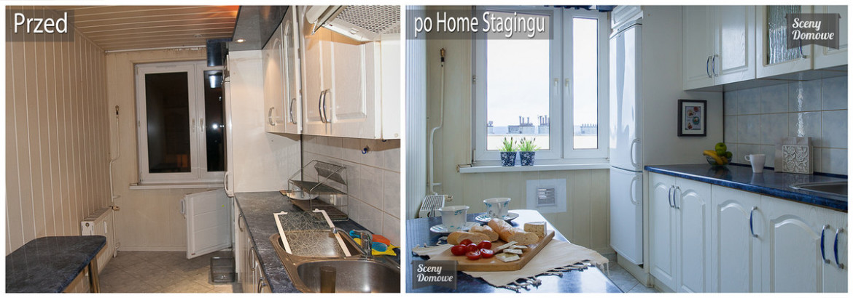 kuchnia_homestaging_Skawina-1170x410