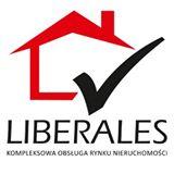 Liberales.pl