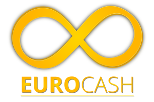 8eurocash_white copy