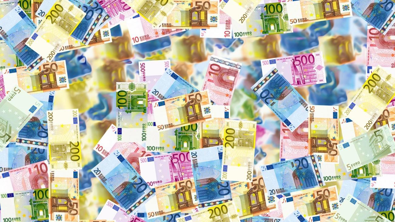 euro_na_MW