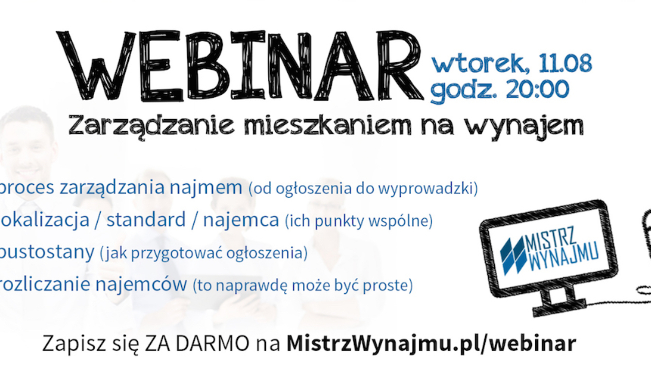 post-webinar-mw2