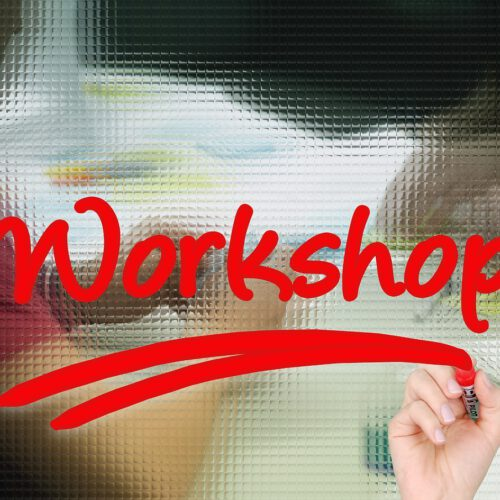 workshop-745013_1280