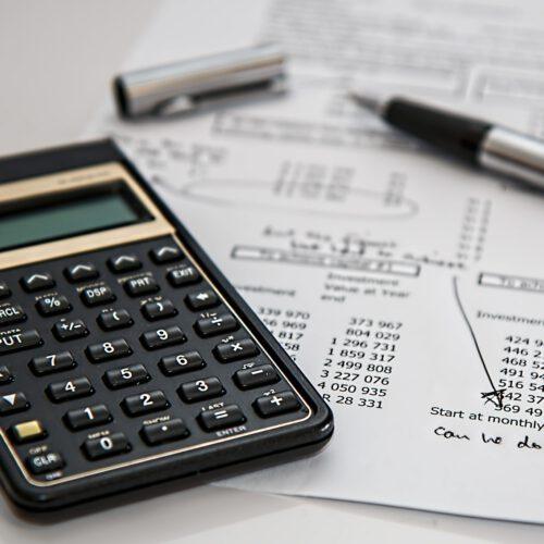 podatki-kalkulator