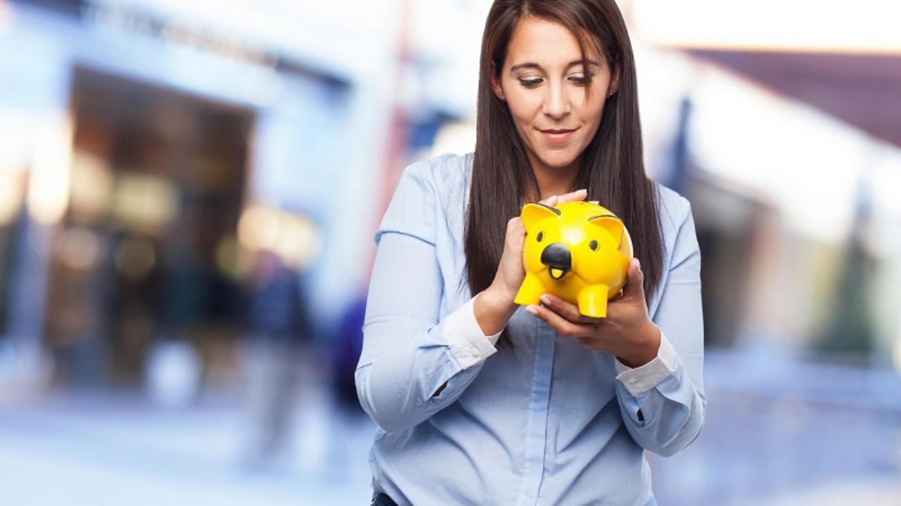 20% wkładu własnego w kredytach hipotecznych