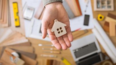 Odbiór techniczny mieszkania na rynku pierwotnym i wtórnym