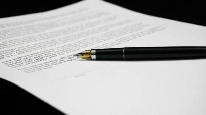 umowa rezerwacyjna
