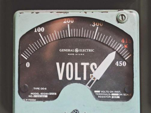 jak podłączyć prąd, ebok, ebok tauron, tauron, energia, co znajde w ebok