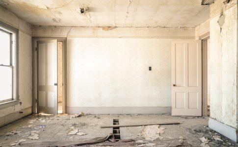 remont, jak wyremontować mieszkanie, jak zrobić remont, co remontować