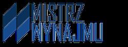 cropped-mistrz_wynajmu_logo.png
