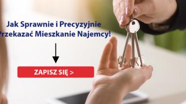 fb-webinar_vod