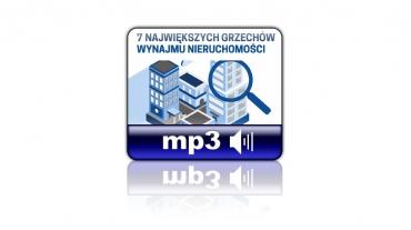 audiobook-7grzegownieruchomosci