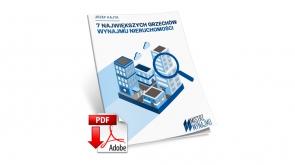 ebook-7grzechow