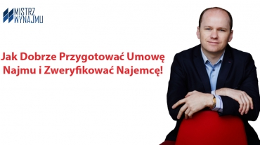 fb-webinar2_vod